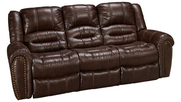 flexsteel downtown power sofa recliner product image product image. Interior Design Ideas. Home Design Ideas