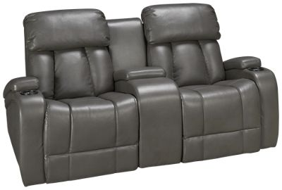 Synergy-Jamestown-Synergy Jamestown Power Loveseat Recliner with Console and Power Tilt Headrest - Jordanu0027s Furniture  sc 1 st  Jordanu0027s Furniture & Synergy-Jamestown-Synergy Jamestown Power Loveseat Recliner with ... islam-shia.org