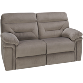 Power Loveseat Recliner