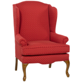 Annie Accent Chair