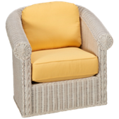 Sunshine Swivel Chair