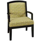 Showood Chair