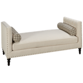 Grace Accent Chaise
