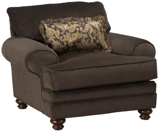 Jordan s Furniture Promotion submited images