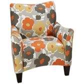 Hanover Accent Chair