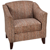 Otay Accent Chair