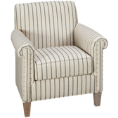 Kimball Accent Chair