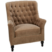 Janie Accent Chair