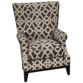 Cooper Accent Chair
