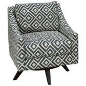 Nash Accent Chair