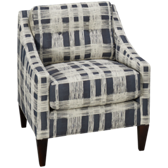 Rockford Accent Chair