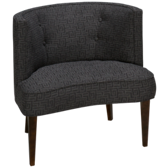 Pierre Accent Chair