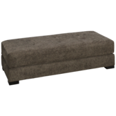 Jay Accent Cocktail Ottoman