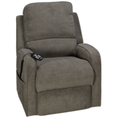 Landslate Power Lift Recliner