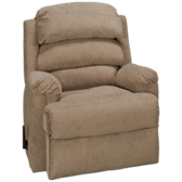 Hightower Glider Recliner