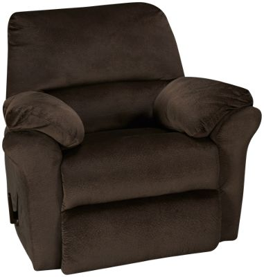southern motion cloud nine rocker recliner product image - Southern Motion Furniture