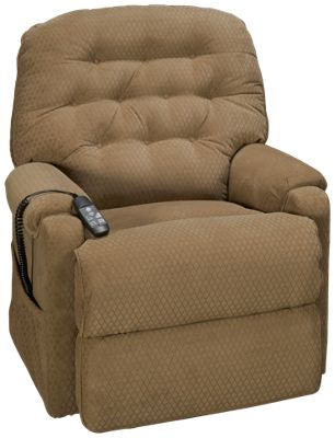 Synergy -Diamond-Synergy Diamond Power Lift Recliner - Jordanu0027s Furniture  sc 1 st  Jordanu0027s Furniture : synergy recliner chair - islam-shia.org