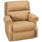 Power Wall Recliner
