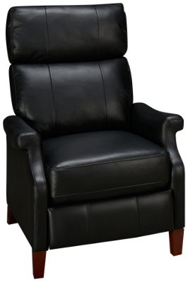 synergy larue synergy larue recliner jordan 39 s furniture