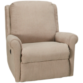Macy Power Rocker Recliner