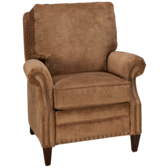 Sutton Power Recliner