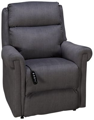 Southern Motion-Superstar-Southern Motion Superstar Power Layflat Wall Recliner with Headrest - Jordanu0027s Furniture  sc 1 st  Jordanu0027s Furniture & Southern Motion-Superstar-Southern Motion Superstar Power Layflat ... islam-shia.org