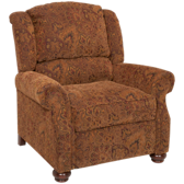 Brewster Accent Recliner