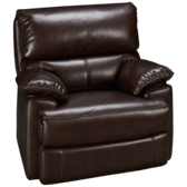 Cameron Power Recliner