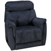 Flair Rocker Recliner