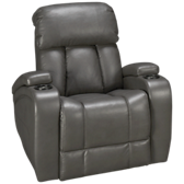 Jamestown Power Wall Recliner