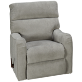 Axis Rocker Recliner