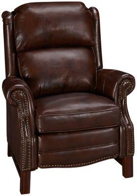 sc 1 st  Jordanu0027s Furniture & Synergy-Havasu-Synergy Havasu Leather Recliner - Jordanu0027s Furniture islam-shia.org