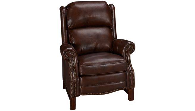 Synergy Recliner Chair Synergy Havasu Leather Recliner Jordan 39 S Furniture Synergy Home