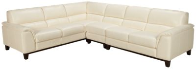 Roll Over To Zoom  sc 1 st  Jordanu0027s Furniture : futura sectional - Sectionals, Sofas & Couches