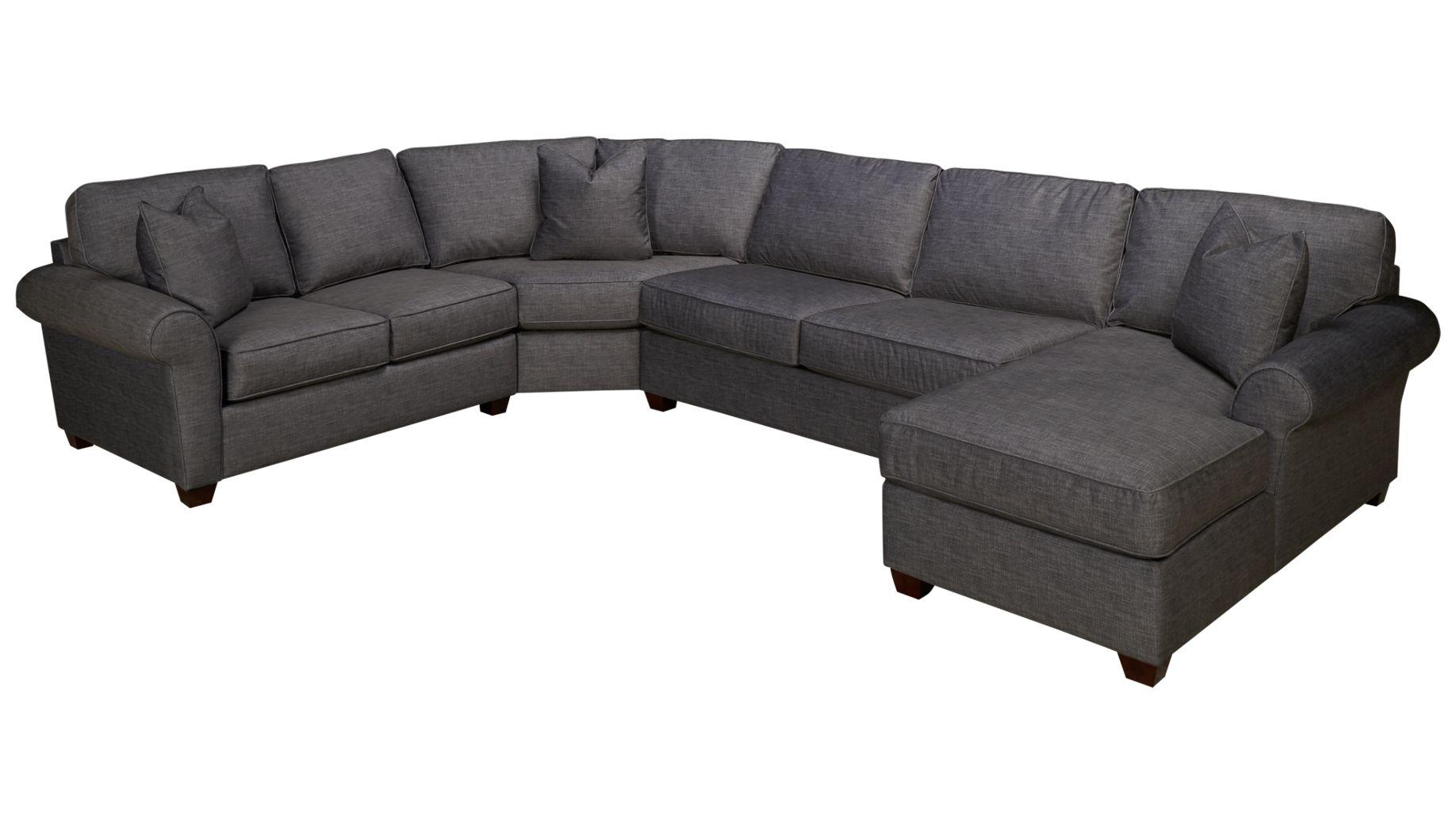 bauhaus sofa bauhaus sofas accent dealer locator thesofa. Black Bedroom Furniture Sets. Home Design Ideas