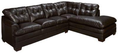 Jordans   Jordanu0027s Furniture