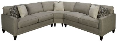 Product Image  sc 1 st  Jordanu0027s Furniture : townsend sectional - Sectionals, Sofas & Couches