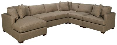 sc 1 st  Jordanu0027s Furniture : max home sectional - Sectionals, Sofas & Couches