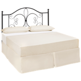 Queen Milwaukee Headboard