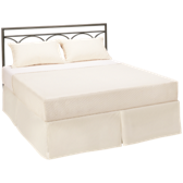 McKenzie Queen Headboard