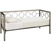 Astoria Daybed