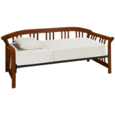 Dorchester Daybed