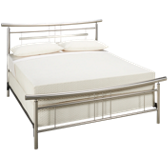 Queen Soho Bed