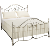 Queen Doheny Bed