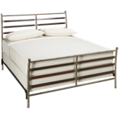 Element Queen Bed
