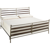 Element King Bed