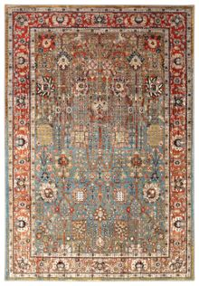 Room Size Rugs - Jordan\'s Furniture