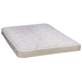Trundle Mattress 4""
