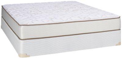 mattress factory crazy quilt firm mattress set furniture - Firm Mattress Topper