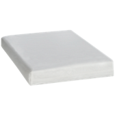 Lightweight Crib Mattress